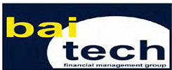 Bai-Tech Financial Group